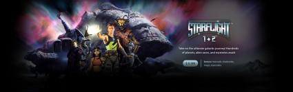 Starflight header on GOG.com
